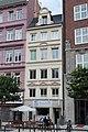 Dammtorstraße 23 (Hamburg-Neustadt).12574.ajb.jpg