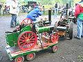 Dampftraktoren Mini und Foster 6.jpg