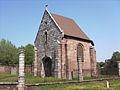 Dampremy-Chapelle Saint-Ghislain-5.jpg