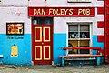Dan Foleys Pub.jpg