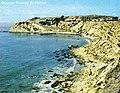Dana Cove and headlands, circa 1966 (29909802511).jpg