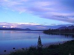 Danau Diatas.jpg