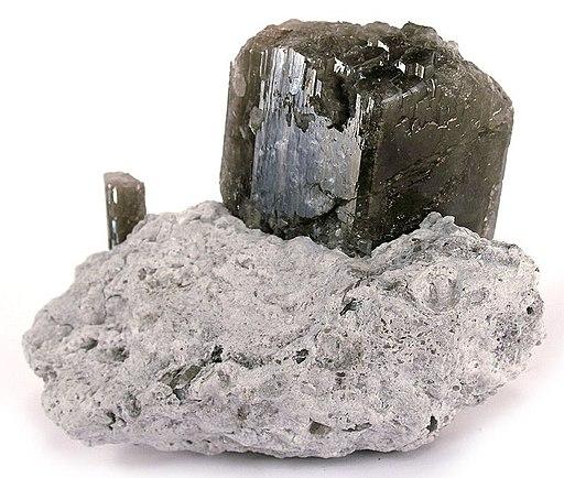 Danburite-rare08-2-71b