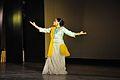 Dance with Rabindra Sangeet - Kolkata 2011-11-05 6652.JPG