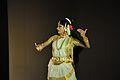 Dance with Rabindra Sangeet - Kolkata 2011-11-05 6836.JPG