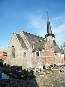 Dancourt-Popincourt (Somme) France (5).JPG