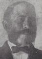 Daniel M. Norton.tif