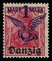 Danzig 1920 52 Germania Flugpost.jpg