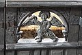 Daoulas Chapelle Sainte-Anne Chancel 188.jpg