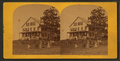 Darrell House, York Beach, Maine, by O. H. Copeland.png