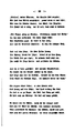 Das Heldenbuch (Simrock) VI 022.png