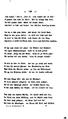 Das Heldenbuch (Simrock) V 129.png