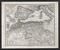 Das Mittelländische Meer Und Nord-Afrika (Westliches Blatt).jpg