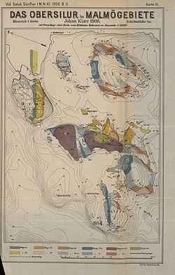 Malmoya Wikipedia