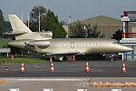 Dassault Falcon 900EX, Comlux Aviation Malta JP7537275.jpg