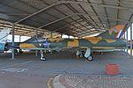Dassault Mirage IIICZ '805' (23124839852).jpg