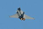 Dassault Rafale C(F3) '139 - 113-GR' (12059761724).jpg
