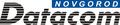 Datacom Logo.png