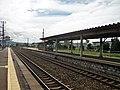 Date-Mombetsu Station Platform 02.jpg