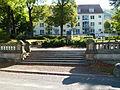 Dathepark in Altburgk Freital 1.JPG