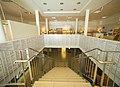Dauerausstellung auf zwei Etagen im Museum für russlanddeutsche Kulturgeschichte.jpg