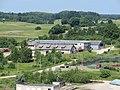 Daugai, Lithuania - panoramio (75).jpg