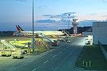Davao International Airport 2019.jpg