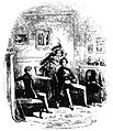 David Copperfield, I make the acquaintance of Miss Mowcher.jpg