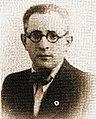 Dawid Wdowiński.jpg