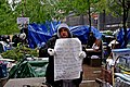Day 43 Occupy Wall Street October 29 2011 Shankbone 20.JPG