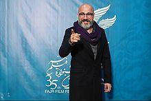 Day 4 of 35th Fajr International Film Festival-11.jpg