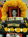 Day of the Dead Display(Patrick S detail) (4078938854).jpg
