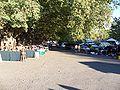 Daylesford Sunday Market.jpg