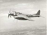 De Havilland Hornet F1.jpg