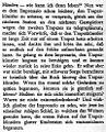 De Kafka Erstes Leid 313b.jpg
