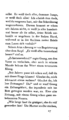 De Kafka Urteil 27.png