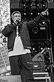De La Soul - Gods of Rap Tour 2019 - Berlin (31 von 49).jpg