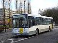 De Lijn 4578 - VDL-Jonckheere Transit 2000 (Volvo B7RLE) - Etterbeek - 2020-01-07.jpg