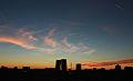 De Madrid al cielo 245.jpg