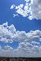De Madrid al cielo 266.jpg