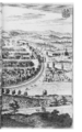 De Merian Electoratus Brandenburgici et Ducatus Pomeraniae 082.png