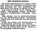 De Nieuwe Koerier vol 045 no 195 Het gemeente-museum.jpg