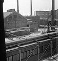 De Philipsfabrieken in Eindhoven, Bestanddeelnr 255-9146.jpg