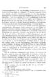 De Wessenberg Testament 597.png