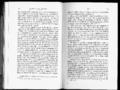 De Wilhelm Hauff Bd 3 011.png