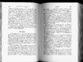 De Wilhelm Hauff Bd 3 104.png