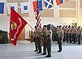 Deactivation Ceremony of Anti-Terrorism Battalion and Activation Ceremony of Echo Comanpy, 4th Combat Engineer Battalion 130921-M-IJ438-047.jpg