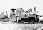Decauville locomotives, probably N° 1566 and N°1648.jpg