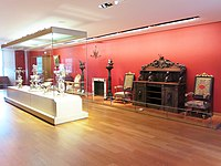 Decorative arts in the Louvre - Room 80 1.jpg
