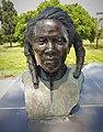 Dedan Kimathi Waciuri - Veteran Mau Mau Leader in Kenya.jpg